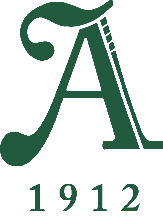 Ansley Golf Club Logo