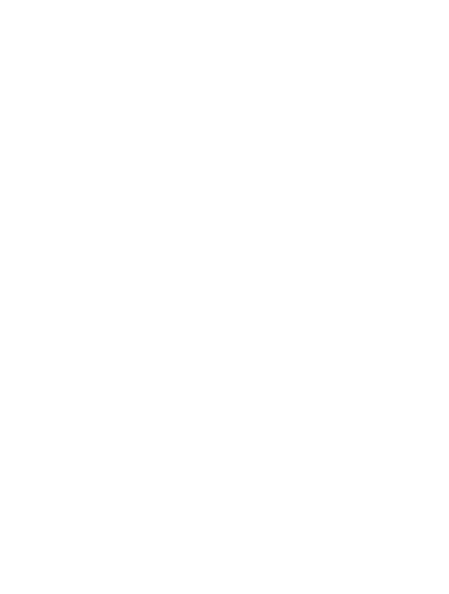 Ansley Golf Club White Logo